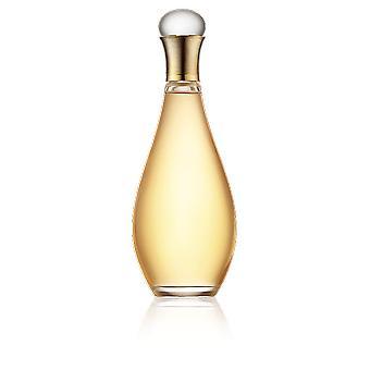 Dior - J'adore Körperschleier - 100ML