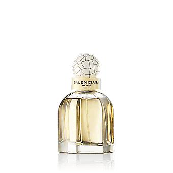Balenciaga - 10 Avenue George V - Eau De Parfum - 30ML