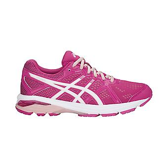 Zapatillas Asics GT Xpress damas