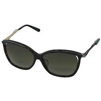 Dior Metal Eyes F 6NY/HA Sunglasses
