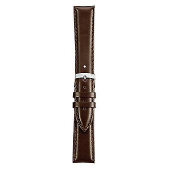 Morellato Reloj Unisex ref. A01U1877875032CR20