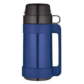 Thermos Mondial-Flasche