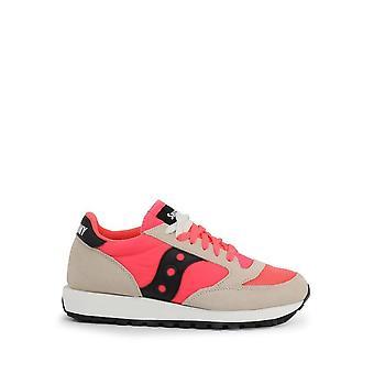 Saucony - Schuhe - Sneakers - JAZZ_S60368_127 - Damen - orange,wheat - EU 39