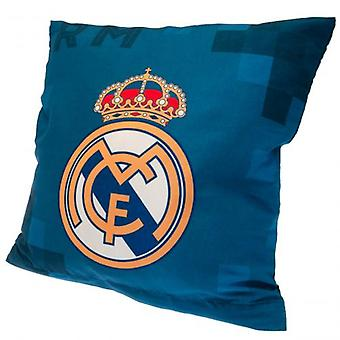 Real Madrid Cushion SQ