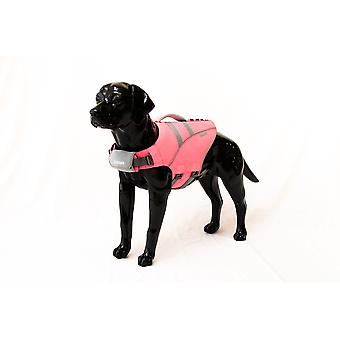 Kanesjob Lifejacket (Dogs , Collars, Leads and Harnesses , Accessories)