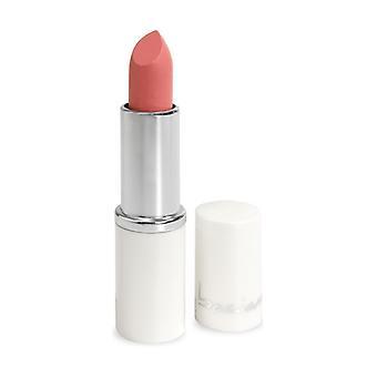 Lipstick 01 Darling 1 unit