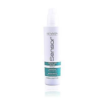 Sensor Moisturizing conditioning-shampoo 200 ml