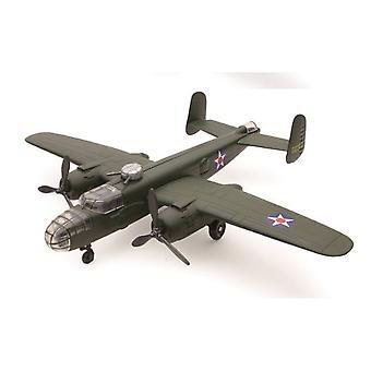 1:48 škála bombardérů/model transportní rovina, B-25 Mitchell