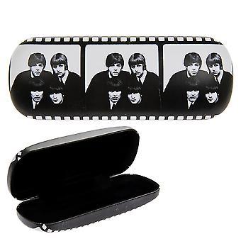 The Beatles Bril Case - Cadeau Item