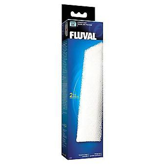 Fluval U4 Power Filter Foam Insert