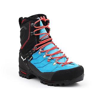 Salewa WS Vultur Evo Gtx 613358610 trekking winter women shoes
