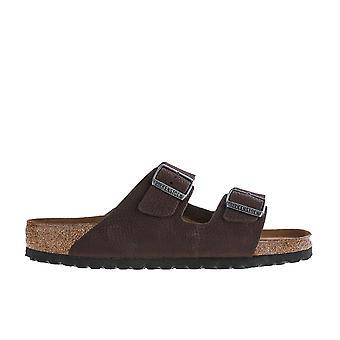 Birkenstock Arizona 1017443 universal summer men shoes
