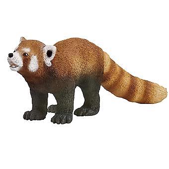 Schleich - Rode Panda