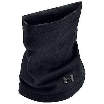 Sub Armour Storm Neck Gaiter Size One Size Black
