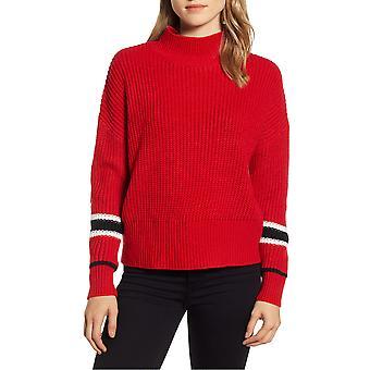 Sanctuary | Speedway Sweater