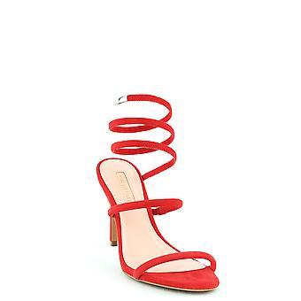 Avec Les Filles | Joia Heeled Sandals