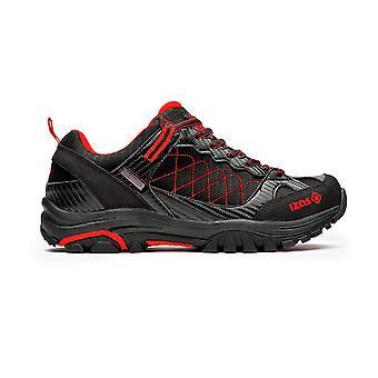 Trekking schoenen Nilsen MAN
