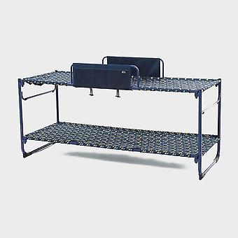 New Hi-Gear Duo Bunk Bed Multi
