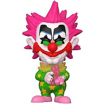 Killer Klowns aus dem Weltraum - Spikey USA Import