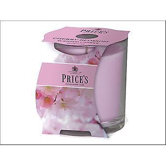 Prices Cluster Jar Cherry Blossom PCJ010606