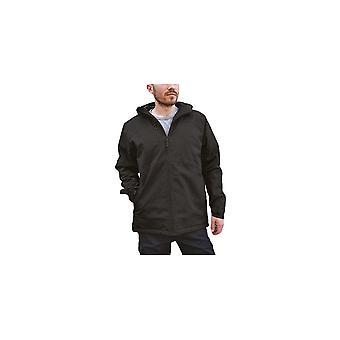 Castle Clothing Cas Hopton Jacket
