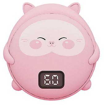 USB new hand warmer heater