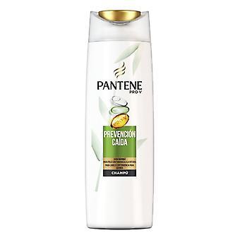 Anti-hårtab Shampoo Pantene (300 ml)