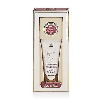 Style & Grace Signature Beauty Rescue Gift Set 50ml Hand Lotion + 10ml Vanilla Lip Balm