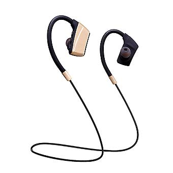 Inhi X10 Bluetooth-headset