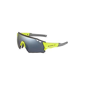 Madison Glasses - Stealth Glasses 3 Pack