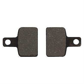 Armstrong GG Range Road Brake Pads - #230485