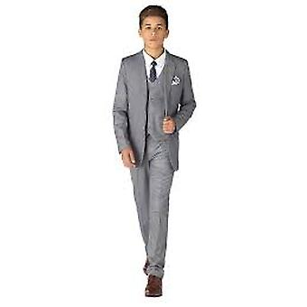 Suits For Wedding Formal Tuxedo Fist Communication Party Wear