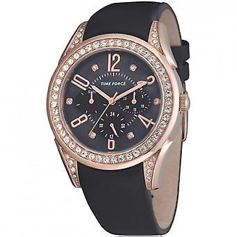 Ladies'Watch Time Force TF3375L15 (Ø 40 mm)