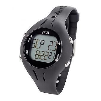 Swimovate Unisex Adult Poolmate Plus Swimming Watch