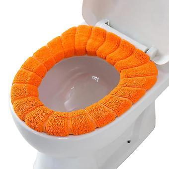 Tapis de toilette doux