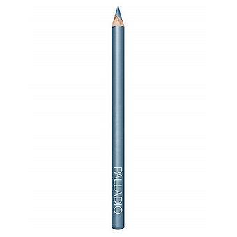 Palladio Eyeliner Pencil Sky Blue