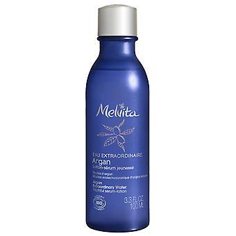 Melvita Extraordinary Argan Water 100 ml