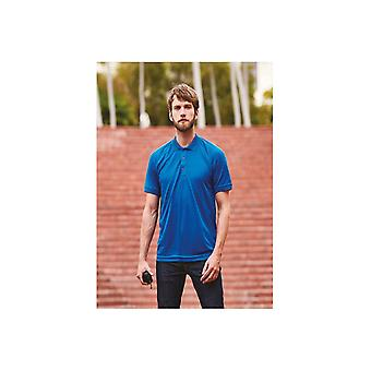 Regatta Standout Coolweave Wicking Polo Shirt TRS147