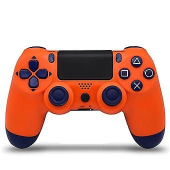 Playstation 4 Joystick Wireless Ps4 Controller Bluetooth Dual Vibration Gamepad