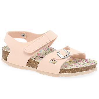 Birkenstock Colorado Vegan Girls Infant Sandals
