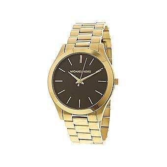 Michael Kors Reloj Mujer Ref. MK8621_US