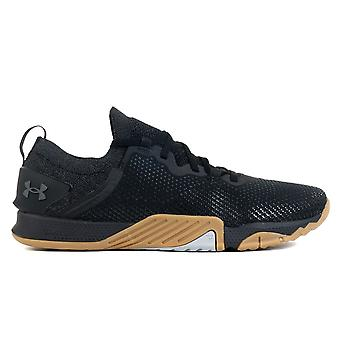 Under Armour Tribase Reign 3 3023698001 running all year men shoes