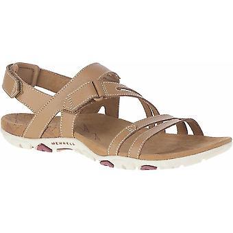 Merrell Sandspur Rose Convert J002692 Damen Schuhe