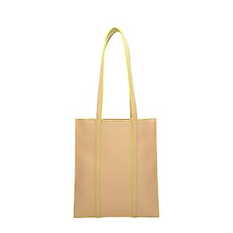 nobo ROVICKY86820 rovicky86820 vardagliga kvinnliga handväskor