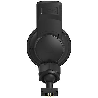 FengChun Aktualisiert N2/ N2 PRO/ X3/ R3/ T2 Auto Dashcam Kamera Saugnapf Haltung mit Mini USB-Port