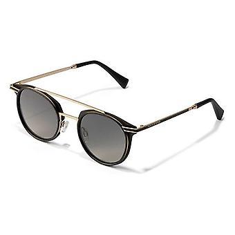 Unisex Sunglasses Citylife Hawkers Matte back