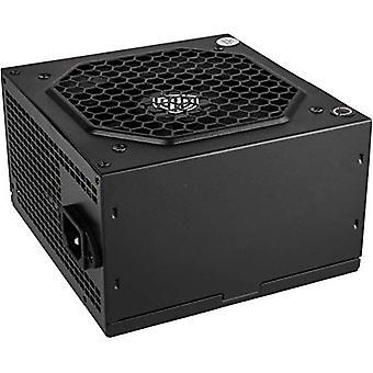 Kolink Core S Series 700W 80 Plus Certified Power Supply