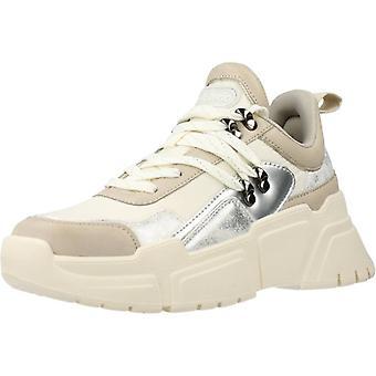 Victoria Sport / Zapatillas 1149107v  Color Blanco