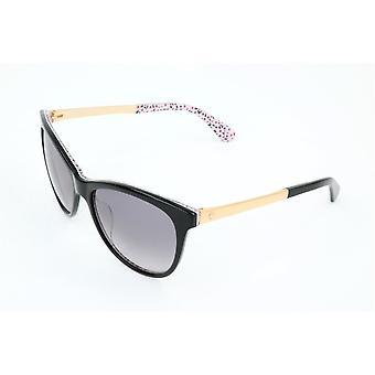 Kate spade sunglasses 762753915337