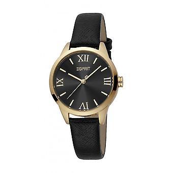 Esprit ES1L259L0035 Reloj de mujer